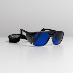 Gafas para protección de IPL
