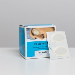 IPL Aids Eye Patches